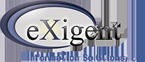 EXIGENT_logo