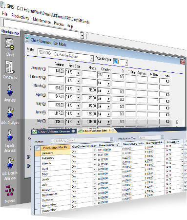 check balancing software