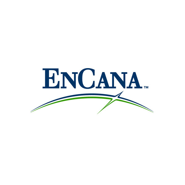 Encana Oil & Gas - Client
