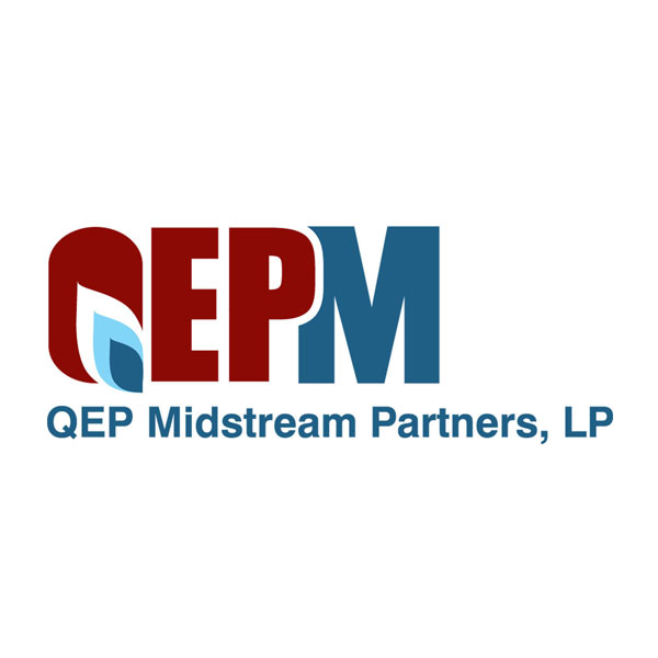 QEP Midstream Partners
