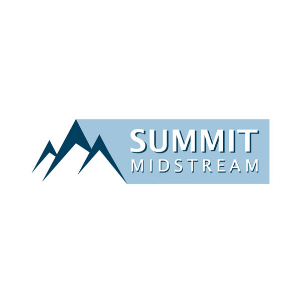 Summit Midstream - Client