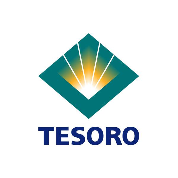 Tesoro - Client