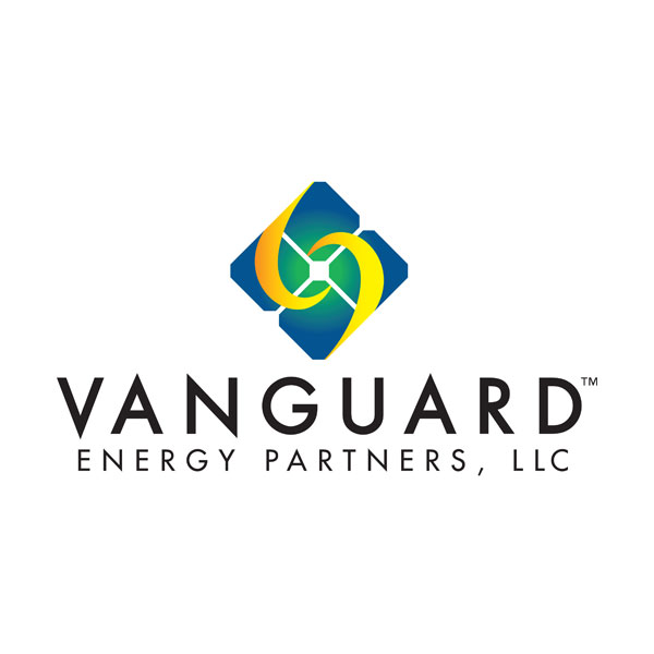 Vanguard Energy Partners - Client